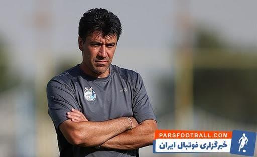 محمد نوازی : استقلال تیم های آسیایی را ترسانده است