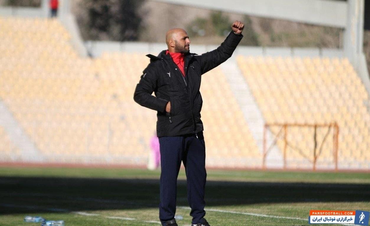 حمید عبداللهی