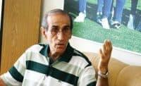 استقلال ؛ علی جباری : باید ببینم وزیر چه قدر در استعفای فتح الله زاده نقش داشته است