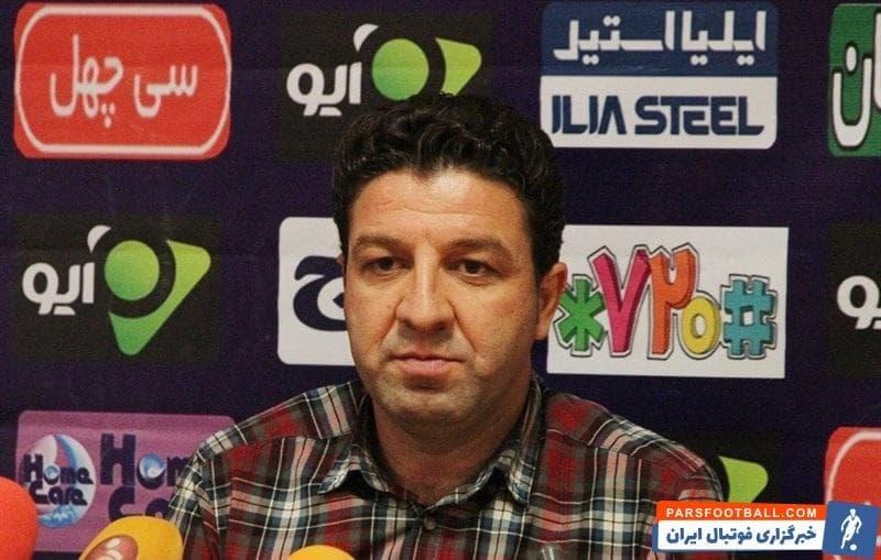 اسماعیل حلالی