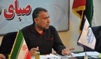 محمدرضا کشوریفرد