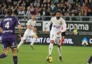 آمیان ؛ برنارد یوآنین، رئیس باشگاه آمیان فرانسه : بازیکنان حق سفر به جایی را ندارند