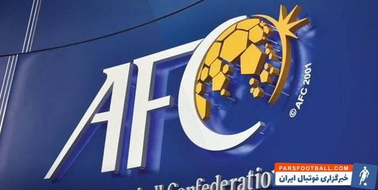 آسیا ؛ هفته های سوم، چهارم، پنجم و ششم لیگ قهرمانان آسیا همه در ماه می برگزار می شوند