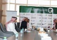 اتحاد باشگاه های عربستانی برای لغو لیگ قهرمانان آسیا