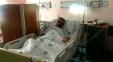 عضو هیات رئیسه فدراسیون پزشکی ورزشی و معاون پزشکی باشگاه استقلال تهران از پیگیری روند درمان دکتر کاوه ستوده پزشک این باشگاه در بیمارستان خبر داد.