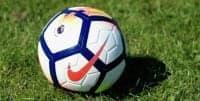 اتحادیه فوتبال انگلیس