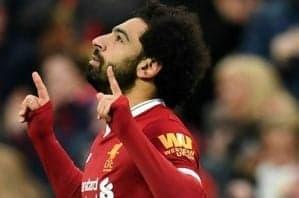 صلاح ؛ برترین گل های محمد صلاح برای لیورپول در فصل 2019/2020