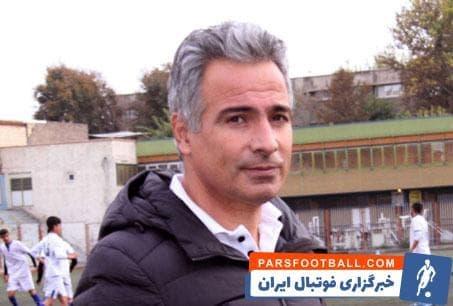 حمله آتشین پیشکسوت استقلال به وزیر ورزش : هوادار حق دارد که به وزارت ورزش بد بین باشد