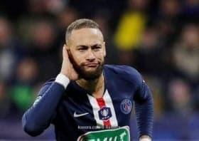 نیمار ؛ برترین گل های نیمار برای پاری سن ژرمن در رقابت های لیگ قهرمانان اروپا