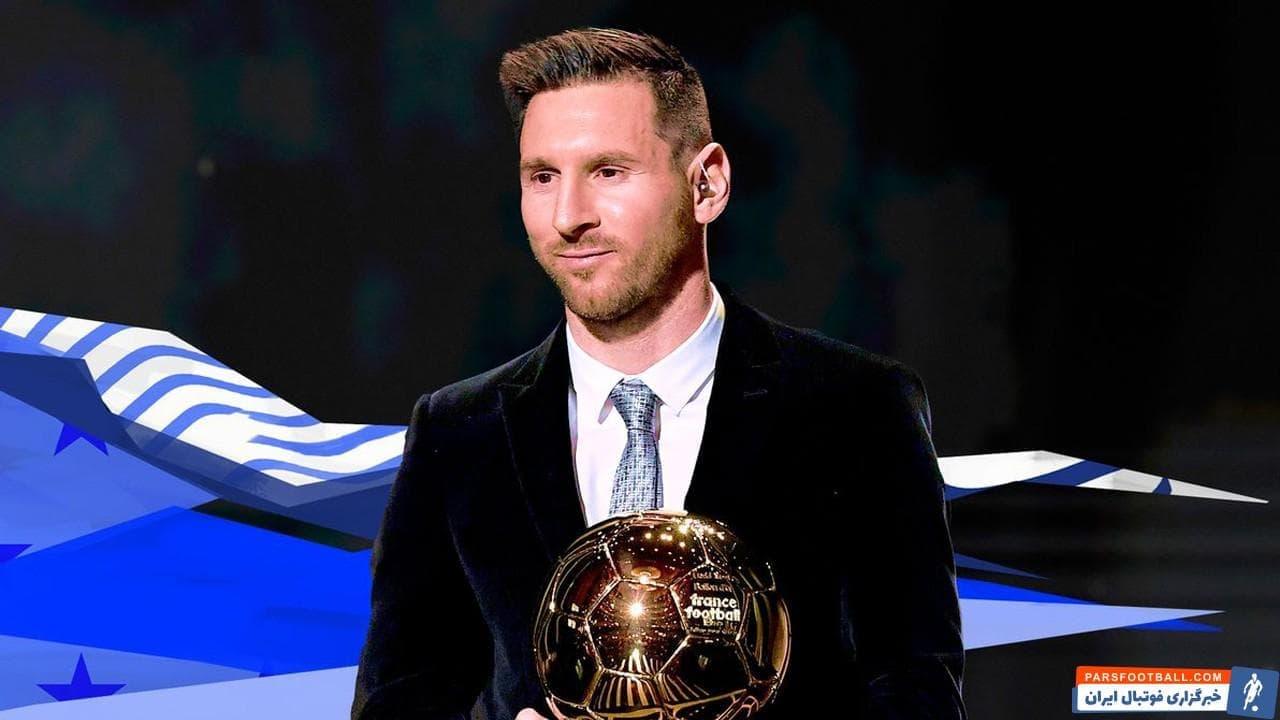 به هر حال تعویق رقابت های ملی در سراسر جهان خبر تلخی برای هواداران فوتبال و علاقمندان به لیونل مسی و کریستیانو رونالدو بود.