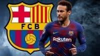 نیمار ؛ 10 گل برتر نیمار در رقابت های لالیگا برای بارسلونا