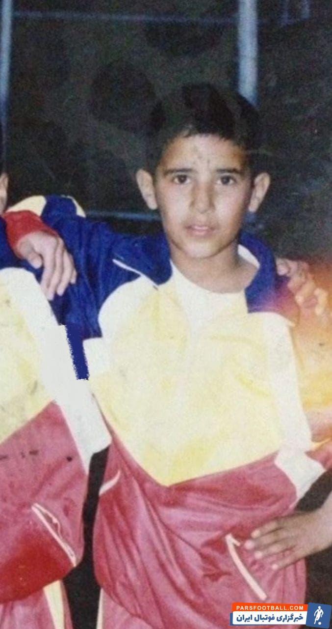 بشار رسن هافبک عراقی تیم فوتبال پرسپولیس بعد از شیوع ویروس کرونا و تعطیلی لیگ فوتبال ایران عازم کشورش شد و در حال حاضر در عراق به سر می برد.