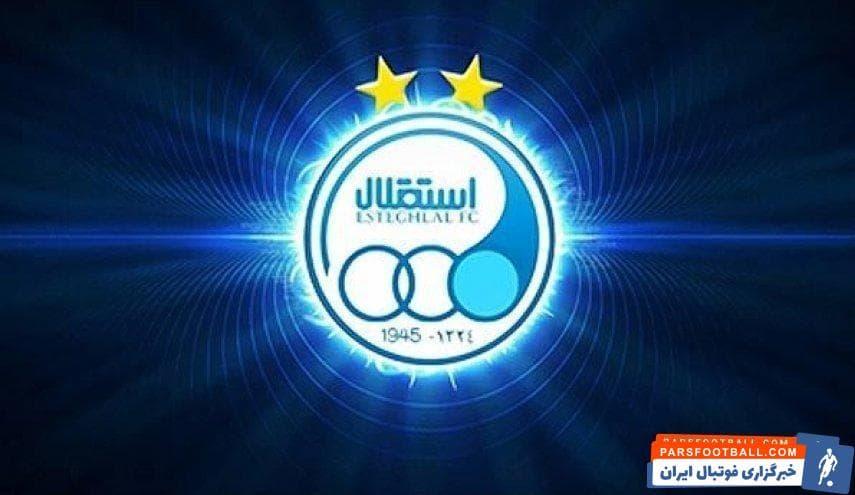 انتخاب احمد سعادتمند به عنوان مدیر عامل باشگاه استقلال آن هم بدون برگزاری جلسه هیئت مدیره بین دیگر اعضا می تواند کمی شک بر انگیز باشد.