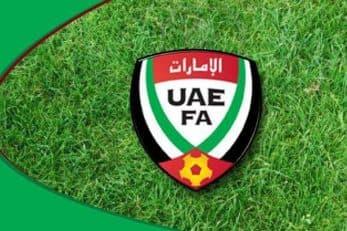 فوتبال امارات از سه گزینه معروف برای هدایت این تیم نام برده است