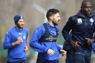 امیر سلطانی معاون باشگاه استقلال : بودوروف، دیاباته و میلیچ برمی گردند، با هر سه بازیکن برای بازگشت صحبت کرده ایم.