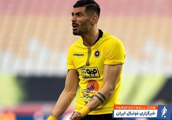 سعید آقایی مدافع تیم فوتبال سپاهان میگوید در صورت آغاز دوباره لیگ، برگزار شدن دیدار این تیم با پرسپولیس بر جذابیت مسابقات خواهد افزود.