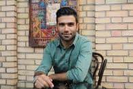 امید روانخواه هافبک پیشین استقلال روانخواه در خصوص شایعه حضورش در معاونت استقلال و همچنین شرایط این روزهای آبیها صحبت هایی را انجام داده است.