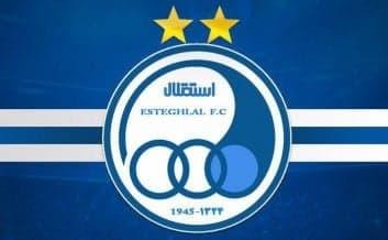 سعید افجهای استقلال جامهای قهرمانی این تیم را از انبار این باشگاه بیرون آورد.