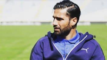امیرحسین صادقی: اینکه بازیکنان استقلال پست مشترک بگذارند عاقبت خوشی برایشان ندارد