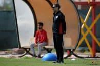 سعید آذری : تعطیلی لیگ جیب باشگاهها را پر نمیکند ؛ نمیشود از همه بازیکنان انتظار داشت تا پولشان را ببخشند