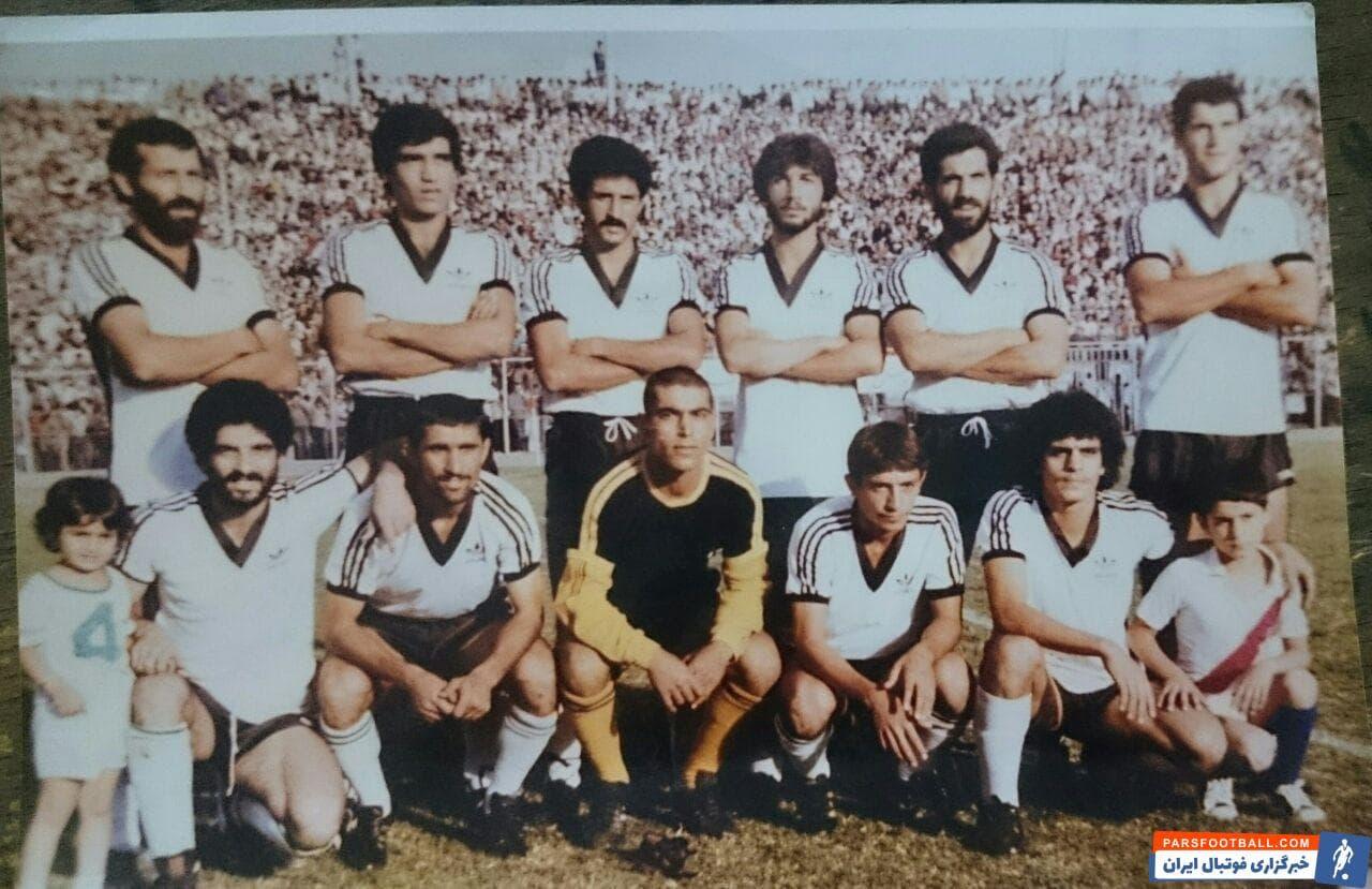 قلعه نویی بعد از درخشش چند ساله در راه آهن پیراهن شاهین تهران،السد قطر و استقلال تهران را برتن کرد و به یک فوتبالیست توانمند تبدیل شد.