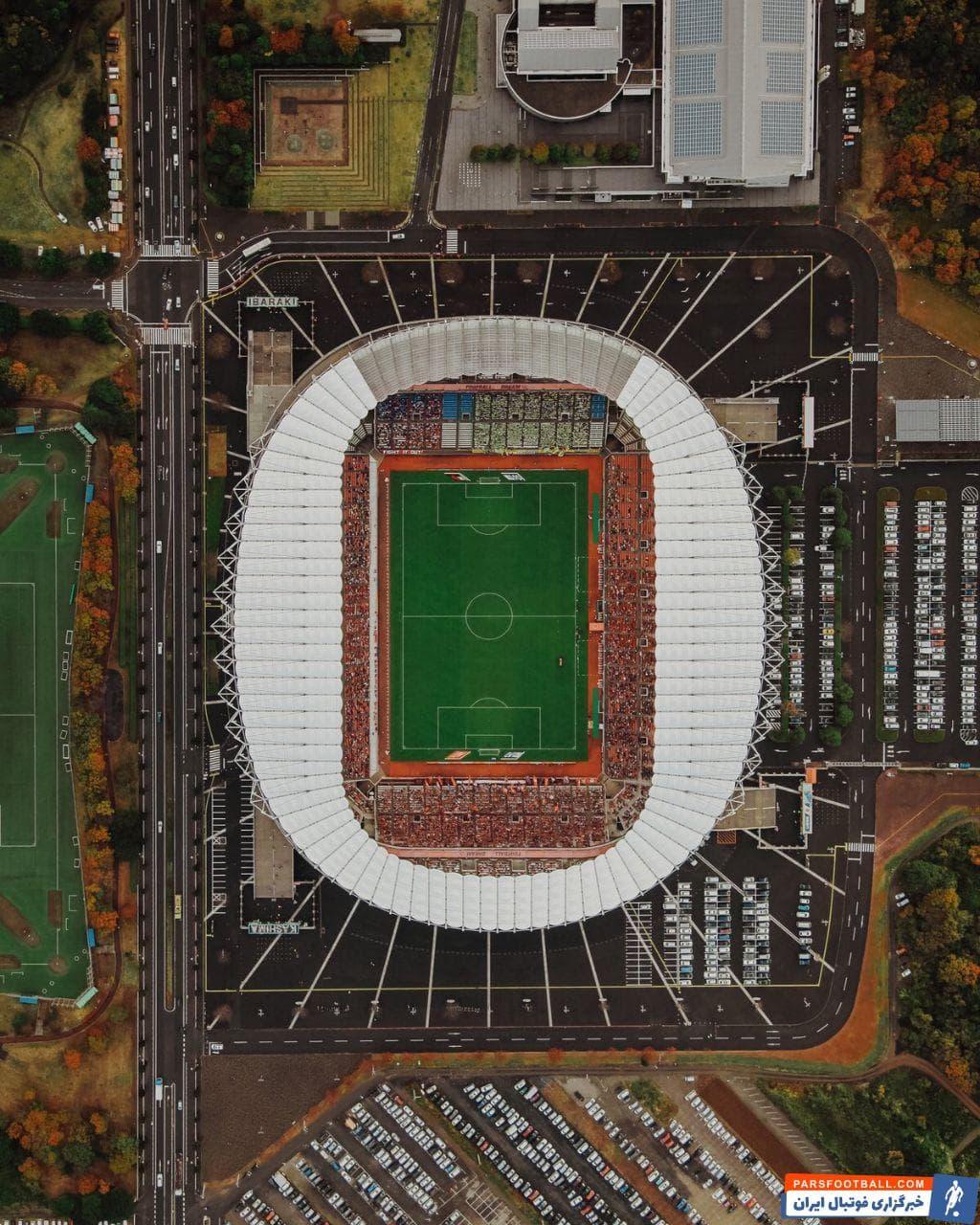 در نهایت باید گفت همین استادیوم کاشیما ساکر، رویای پرسپولیس را گرفت؛ رویایی که مشخص نیست چند سال بعد دوباره قرمزها به تحقق آن نزدیک شوند.