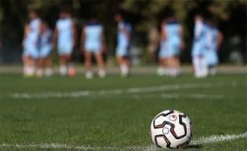 چالش جدی برای بازیکنان لیگ برتر به خاطر شیوع کرونا ؛ خبرگزاری پارس فوتبال