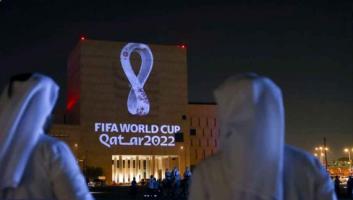 احتمال لغو جام جهانی 2022 قطر به خاطر شیوع کرونا