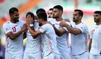 تیم ملی ؛ زمان برگزاری دیدار تیم ملی با کامبوج و هنگکنگ مشخص شد
