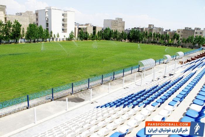 حجت نظری، عضو هیات مدیره باشگاه استقلال از کمپ این تیم که به نام مرحوم ناصر حجازی نامگذاری شده است بازدید کرد.