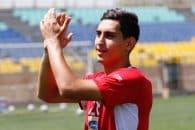 محمد نادری-پرسپولیس