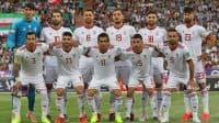 ایران ؛ فدراسیون فوتبال ایران با هشتگ میزبانی یوزها خبر از کاندید شدن برای مسابقات 2027 دادند