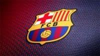 باشگاه بارسلونا با خرید انگولو کانته از چلسی ضعف خط هافبک خود را رفع کند