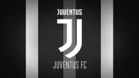 یوونتوس ؛ باشگاه یوونتوس با احضاریه ای خواستار بازگشت بازیکنان خارجی خود به ایتالیا شد