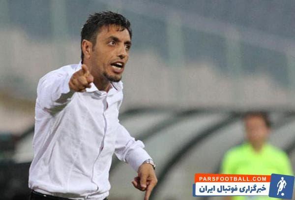 رسول خطیبی : لغو کردن لیگ ، ظلم به خانواده فوتبال است ؛ یکی دو باشگاه ، شیطنت می کنند