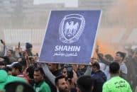 مشکل جدی کرونا برای شاهین شهرداری بوشهر