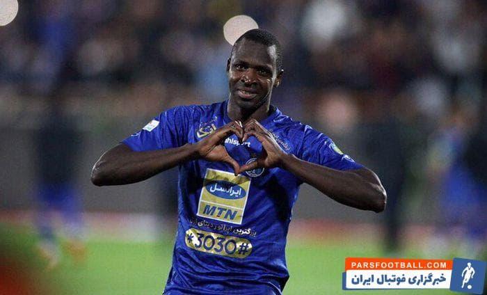 شیخ دیاباته ؛ تمجید سایت malijet فرانسه از شیخ دیاباته به مناسبت تولد این بازیکن