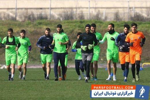 پاداش ویژه فرهاد مجیدی برای دو بازیکن استقلال