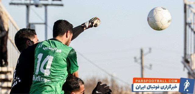 بررسی رویای لژیونر شدن دروازه بان های ایرانی ؛ بیرانوند راهگشا خواهد بود؟!