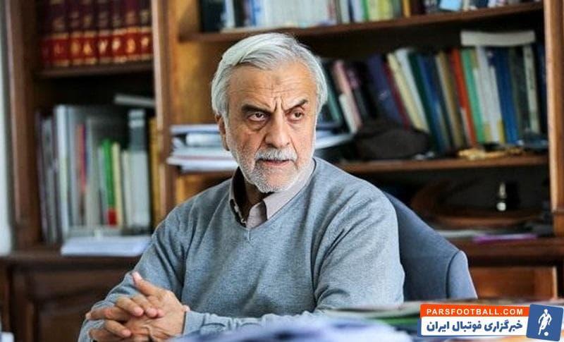 سید مصطفی هاشمی طبا - سیدمصطفی هاشمیطبا
