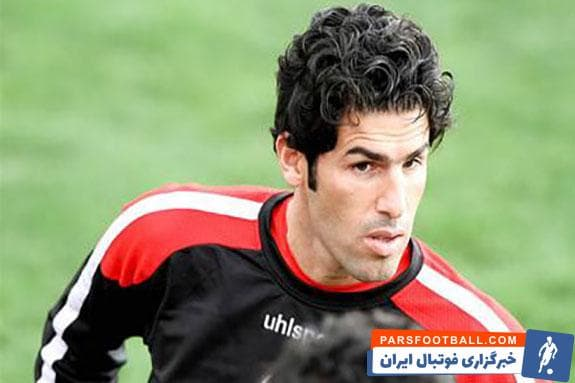 حسین بادامکی: مدیریت کردن پرسپولیس هنر میخواهد، پتانسیل برگزاری جام ملتها را داریم