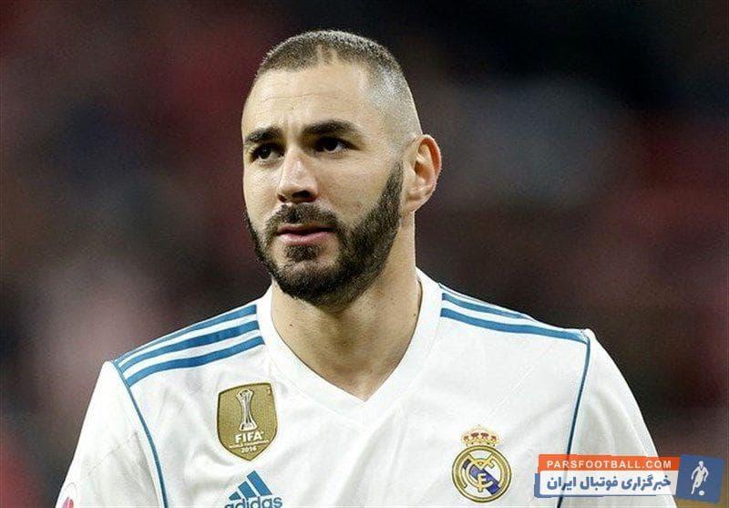 تبریک عید فطر توسط ستاره باشگاه رئال مادرید + ویدیو