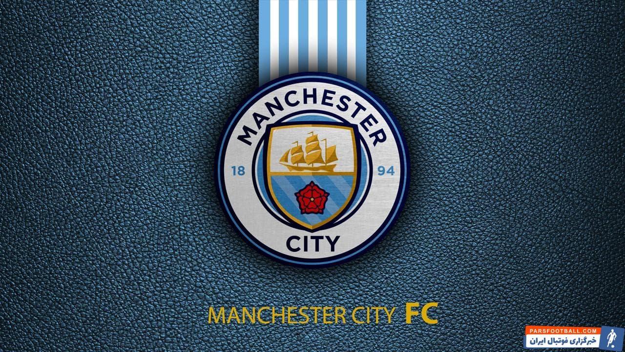 عکس ؛ رونمایی رسمی از پیراهن جذاب فصل آینده آبی پوشان با حضور ستاره های این تیم