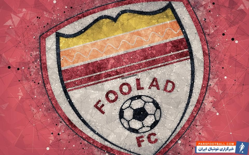 باشگاه فولاد خوزستان در تهران و پشت درهای بسته تمرین میکند