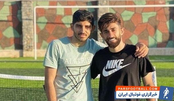 هر چند قرارداد مهدی ترابی دو سال و نیمه امضا شده و او یک سال دیگر با پرسپولیس قرارداد دارد، اما میتواند به راحتی از این تیم جدا شود.