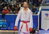 بهمن عسگری