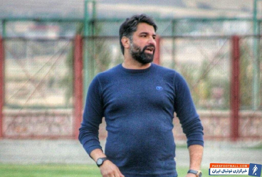 انتقاد پیروز قربانی از وضعیت مدیریتی در فوتبال ایران