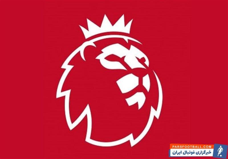 لیگ برتر انگلیس