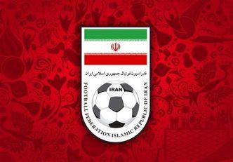 علی ملیحزاده