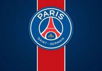 تیم فوتبال پاریسنژرمن
